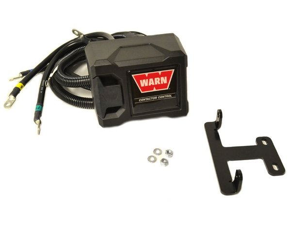 warn-83664-contactor-control-pack.max-600x600.jpg